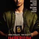 Κριτική για το Imperium