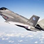 Επιπλέον 24 μαχητικά F-35 για τη Τουρκία! Ποια η απάντηση της Ελλάδας και ποιες οι δυνατότητες του αεροσκάφους αυτού;