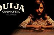 Quija 2: Origin of evil