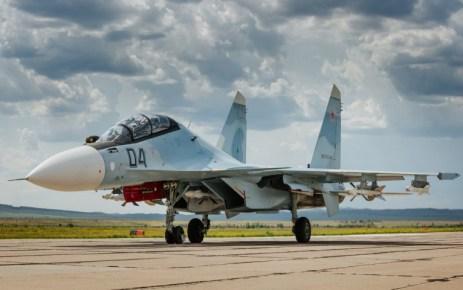 su-30-fighter-jet