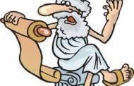 Η κρυμμένη αξία των αρχαίων ελληνικών