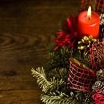 Σκέψεις και ήχοι εορτών