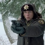 All time snowy classic: Fargo