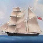 Μυστήρια Πλοία