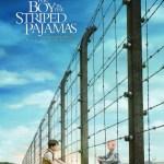 The Boy In The Striped Pyjamas (2008)