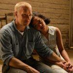 Κριτική για την ταινία Loving