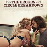The Broken Circle Breakdown (2013)