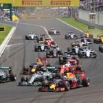 Grand Prix Ουγγαρίας: Θρίαμβος για την Ferrari!