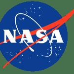 Δουλειά για τεμπέληδες από τη NASA