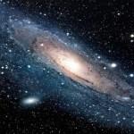 Το σύμπαν μπορεί να καταρρεύσει ανά πάσα στιγμή