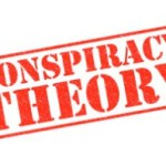 Οι πιο τρελές θεωρίες συνωμοσίας