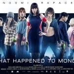 Οι ταινίες του 2017: Τι Συνέβη στη Δευτέρα