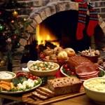 Τα πιο παράξενα Χριστουγεννιάτικα έθιμα