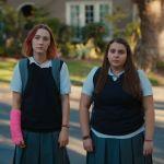 Οι ταινίες του 2017: Lady Bird