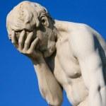 Τα 10 μεγαλύτερα λάθη στην ιστορία της ανθρωπότητας
