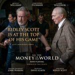 Οι ταινίες του 2017: All the Money in the World