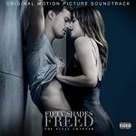 Οι ταινίες του 2018: Fifty Shades Freed