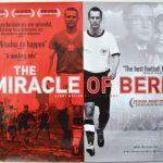 Το Μουντιάλ στον κινηματογράφο: Το Θαύμα της Βέρνης