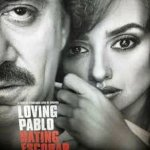 Κριτική ταινίας: Loving Pablo