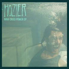 Hozier, Nina Cried Power, Critic