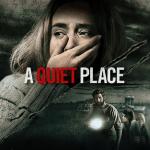 Κριτική ταινίας: A Quiet Place