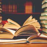 Βιβλίο: ένας όχι και τόσο συμβατικός ορισμός