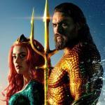 Κριτική ταινίας: Aquaman