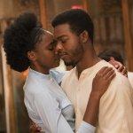 Κριτική ταινίας: If Beale Street Could Talk