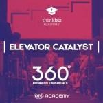 ThinkBiz Academy: τι θα δούμε φέτος!