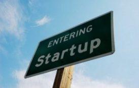 Ελληνικές startups : η επανάσταση στον επιχειρηματικό κόσμο