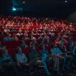Κινηματογραφικό φθινόπωρο με Ταραντίνο, Γούντι Άλεν και Μάρτιν Σκορτσέζε