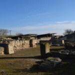 Αρχαία Πύδνα, πόλις Ελληνίς – Γράφει η Ιστορικός Βαρμάζη Αντωνία