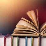 Βιβλίο: Σύμμαχος της Παιδείας