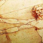 Ηθική: Ο άνθρωπος του Κάντ και οι ποινές του