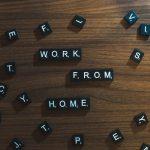 10 tips για να είσαι παραγωγικός