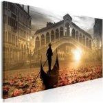 Ουίλιαμ Σαίξπηρ: Ο έμπορος της Βενετίας