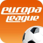 """Με Άρσεναλ ο Ολυμπιακός στους """"16"""" του Europa League"""