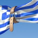 """""""Ελλάδα σημαίνει σεβασμός"""""""