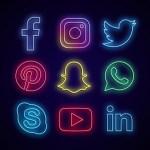 4 λόγοι που θα σε πείσουν να απέχεις για λίγο από τα Social Media