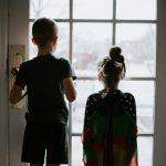 Τα μικρότερα αδέρφια μας ως καθοριστικό κεφάλαιο στη ζωή μας