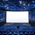 Κριτικές ταινιών: Οκτώβριος 2021