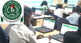 JAMB Post UTME FORM 2021- See Registration Guidelines here