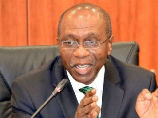 cbn approves n55bn loan