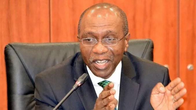 cbn approves n55bn loan