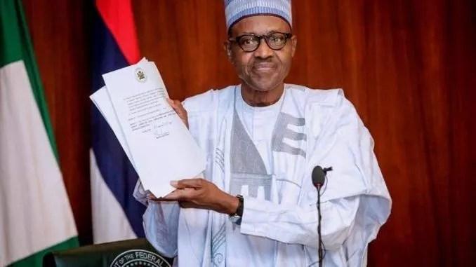 britain assures nigeria