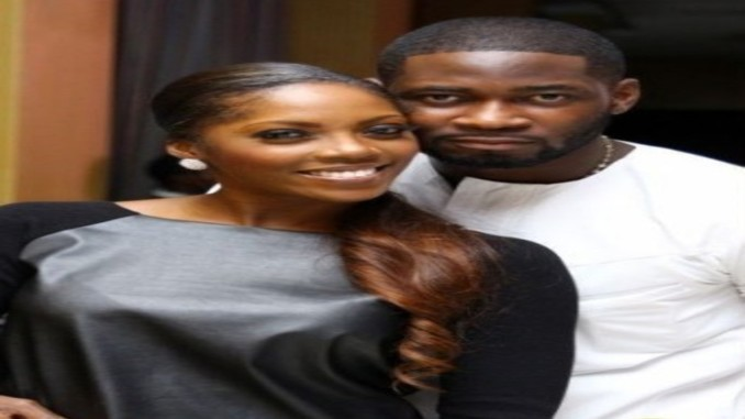 Breaking: Tee Billz On Rampage, Releases Tiwa Savage Recent Se;xtape Again As Wizkid Reacts (Download Video)