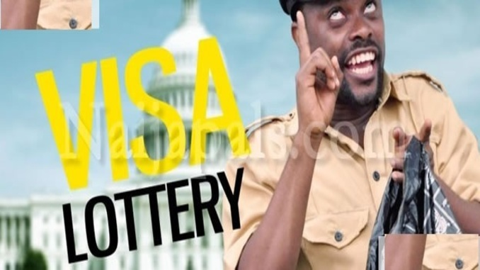 lotteries from around the world