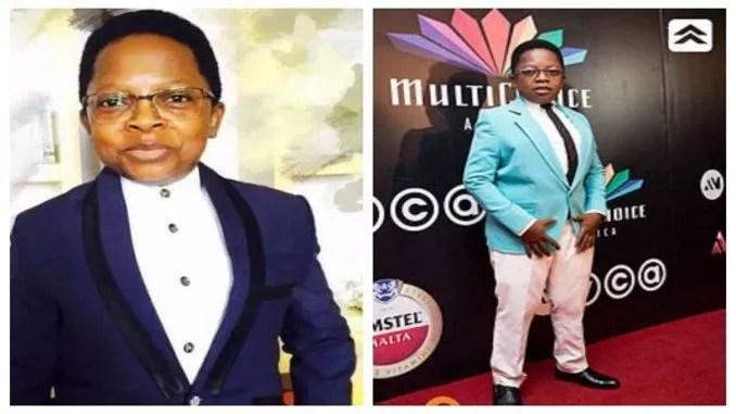 actor chinedu ikedieze biography