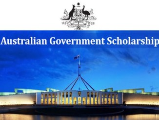 government awarding scholarships for 10,000