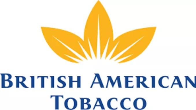 british american tobacco